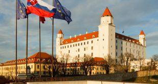 كيف السفر الى سلوفاكيا وانواع تاشيرات سلوفاكيا والمستندات المطلوبة