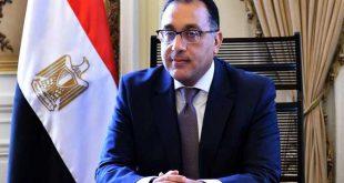 قرار لرئيس الوزراء إجازة عيد الأضحى 5 أيام