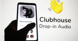 ما هو تطبيق كلوب هاوس (Clubhouse) وكيفيه تحميل كلوب هاوس للاندرويد و ايفون iOS