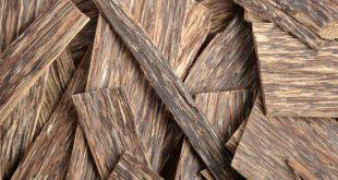 خشب العود الفيتنامي و أفضل أنواع العود أهم مميزات