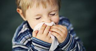 أمراض فصل الشّتاء الاعراض وكيف الوقاية منها