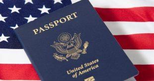 تحويل فيزا زيارة الى اقامة في امريكا